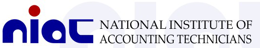 National Institute of Accounting Technicians