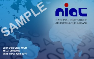 niat-membership-card